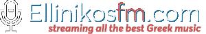 ellinikosfm.com radio